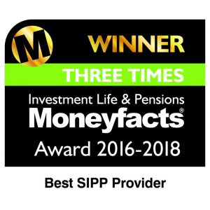 InvestAcc Pensions - SIPP and SSAS specialists : InvestAcc Pension